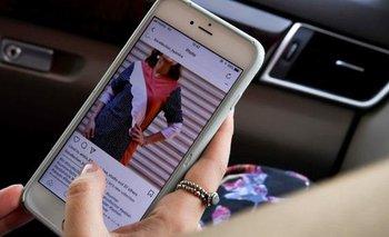 Instagram, ¿tiene el corazón ortiba?    Redes sociales
