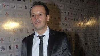Dirigente de Boca, denunciado por violencia de género   Boca juniors