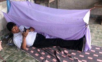 Alberto contó cómo fue el dramático operativo para salvar la vida de Evo Morales | Golpe en bolivia