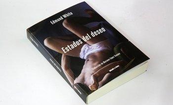Una joya inédita de la literatura gay desembarca en Argentina | Crónicas
