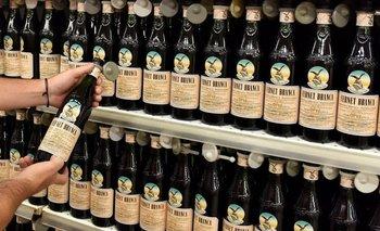 Empresa líder de fernet eludirá acuerdo de precios de Alberto | Acuerdo social