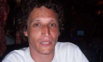 Falleció periodista argentino en Bolivia | Bolivia