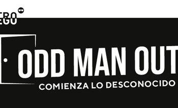 El nuevo e increíble show de Teatro Ciego   Teatro