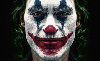 Joker sigue primera en la taquilla local | Cine