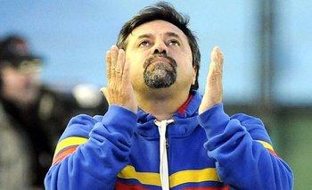 Traición de Caruso: duró 6 días en la 'C' y fue a Belgrano | Fútbol argentino