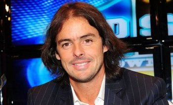 Campeón de Copa Libertadores imitó a Closs y se hizo viral   Video