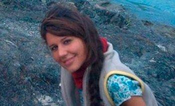 María Cash: revelaciones en el caso de la joven desaparecida | María cash