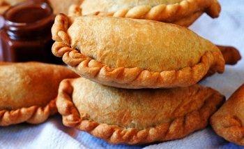 Empanadas, prepizzas y chocolate: ¿Cuáles son los alimentos prohibidos por ANMAT? | Boletín oficial