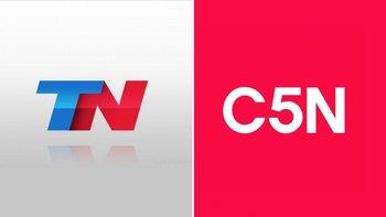 Drástica decisión: TN levanta un programa por bajo rating   Medios