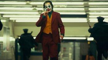 Joker 2 ya se encuentra en pre-producción | Batman