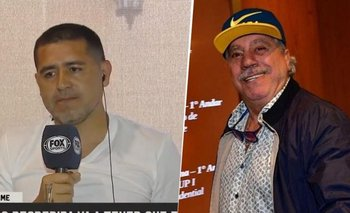 Las violentas declaraciones de Crespi contra Riquelme | Elecciones en boca