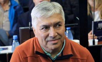 Por decisión judicial, Lázaro Báez cumplirá prisión domiciliaria | Justicia