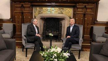 Macri declaró 34 veces más patrimonio que Alberto Fernández | Ddjj del gabinete