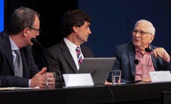 El Gobierno quiere darle autonomía al Indec antes de irse | Indec