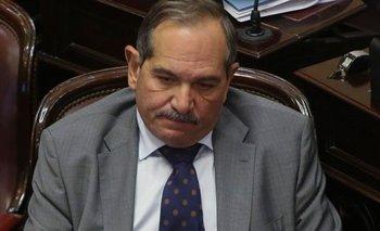 José Alperovich pide licencia en el Senado  | Congreso