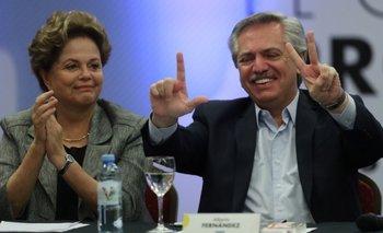 Desafíos para Argentina ante una Sudamérica convulsionada | Región caliente