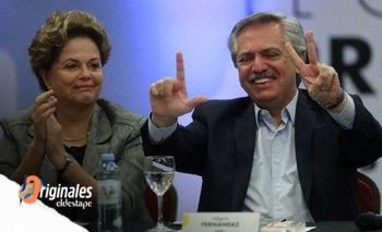 Dos años del Grupo de Puebla: una herramienta para la integración | Latinoamérica