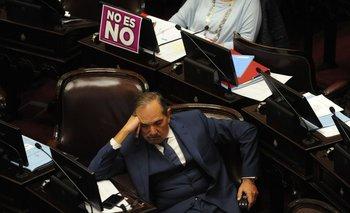 Alperovich será investigado en Tucumán y en Capital Federal | José alperovich