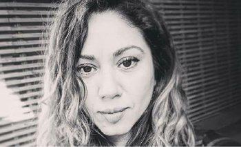 Chile: asesinan a una fotoreportera que mostró la represión | Chile