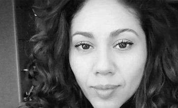 Hallaron muerta a puñaladas a la fotoperiodista Albertina Martínez Burgos en Chile | Crisis en chile