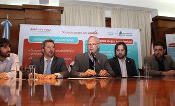 Cómo se sumarán los médicos cubanos contra coronavirus | Coronavirus en argentina