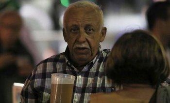 La ANMAT prohibió la venta de una cerveza | Anmat
