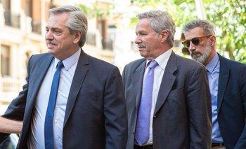 Revelan que Macri dejó una deuda de U$S 150 millones con la ONU | La herencia m