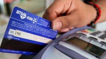 Más de la mitad de los argentinos está endeudado | Crisis económica