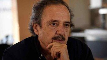 Alfonsín criticó a Macri y le abrió las puertas a Alberto   Política