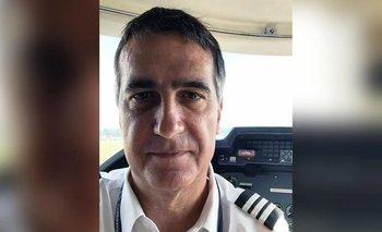Escándalo total: detuvieron al periodista Antonio Laje | Antonio laje