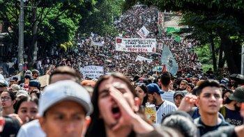 ¿De la meritocracia a la dignicracia? | Latinoamérica