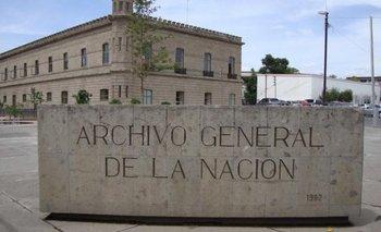 Los desafíos para no perder la información del macrismo | Historia argentina