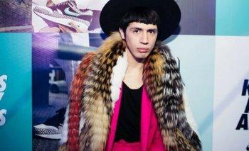 Repudio al diseñador Artemis por sus dichos transfóbicos | Netflix