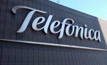 Revés judicial para Telefónica mientras se debate la esencialidad de las telcos | Tarifas