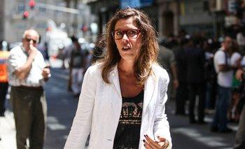 Más locos que nunca: la desopilante denuncia de macristas | Coronavirus en argentina
