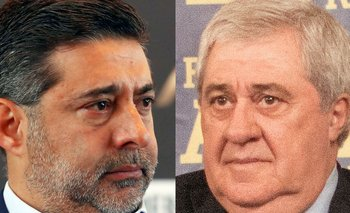 Picante cruce entre el macrismo y Ameal en TN  | Elecciones en boca