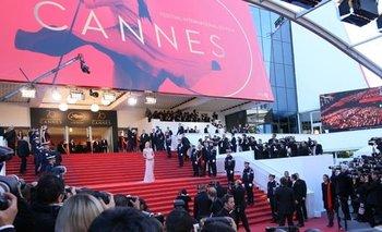 Lo mejor del Festival de Cannes llega a Buenos Aires | Cine