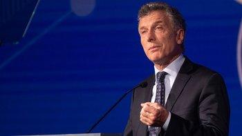 La mentira de Macri sobre las economías provinciales | La despedida de macri