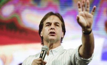 El Presidente de Uruguay está en cuarentena | Coronavirus