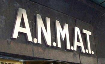LA ANMAT prohibió una marca de galletitas dulces  | Anmat