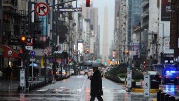 Qué dice el pronóstico del tiempo para este martes | Pronóstico del tiempo
