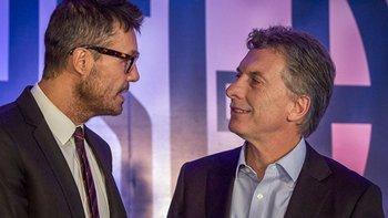 Marcelo Tinelli destrozó a Macri por su designación en FIFA | Macri en la fifa
