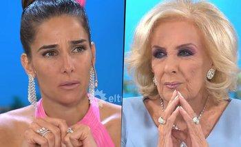 Confirmaron la fecha de retorno de Mirtha Legrand a la televisión | Televisión