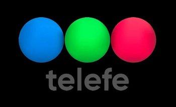 Murió un reconocido actor de Telefe   Telefe