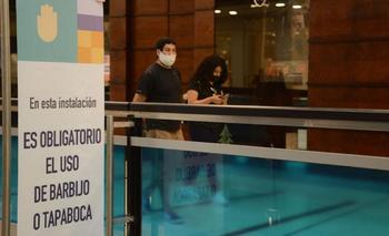 Nuevas aperturas en AMBA: Shoppings, ensayos, deportes y obras | Coronavirus en pba