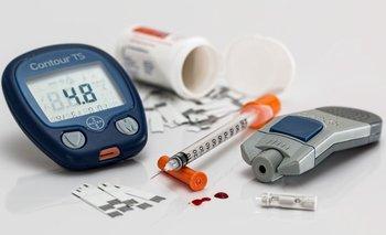 Cómo prevenir la diabetes: quiénes son personas de riesgo | Consejos de salud