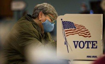 Cuándo conoceremos los resultados de las elecciones en Estados Unidos | Elecciones en estados unidos