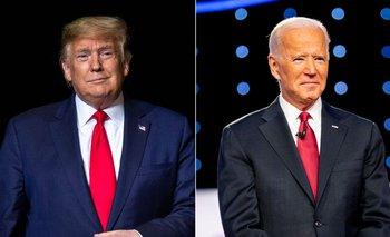 ¿Trump o Biden?: cómo se elige presidente en Estados Unidos | Elecciones en estados unidos