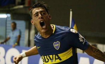 Boca: denuncia judicial contra Daniel Angelici por el pase de Pavón | Mercado de pases