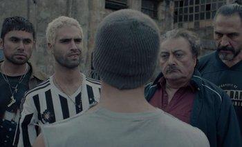 """Vuelve """"El Marginal"""": planean hacer dos nuevas temporadas   Televisión"""